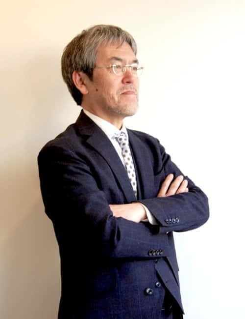 プライム・ストラテジーの社員向けに、徳丸浩先生のセキュリティーセミナーが開催されました。