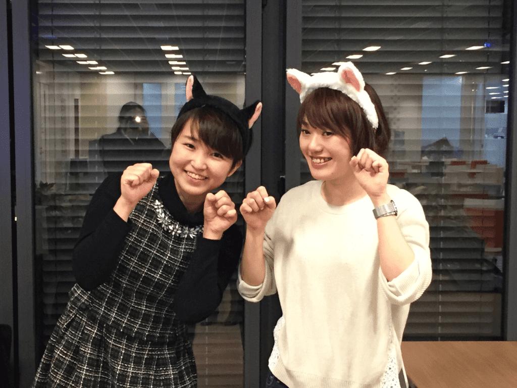 【KUSANAGI for EX-CLOUD事例】非エンジニアでもWordPressサイトは作れるニャー!