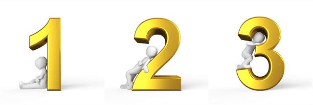 (σ・∀・)σKUSANAGIで良くある質問3種