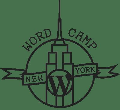 「WordCampNYC 2017」にシルバースポンサーとして参加してきました。