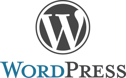 WordPressの高速化手法について(3.常時SSL化)