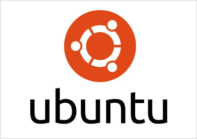 クラウドの登場によるLinuxディストリビューションの市場シェアの変化