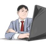 「超簡単!KUSANAGIで常時SSL化をしてみよう!」