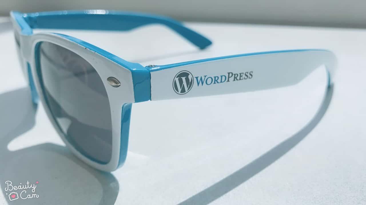 WordPress_イメージ
