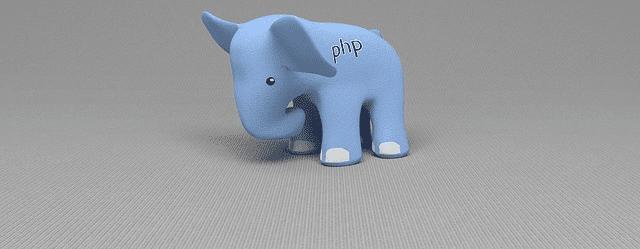 PHPをダウングレードするq(._.*)p