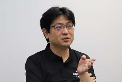 当社の取り組みが評価されマイナビニュースに中村社長のインタビュー記事が掲載されました。「コロナ禍で完全テレワークを実現、 オフィスも撤廃」