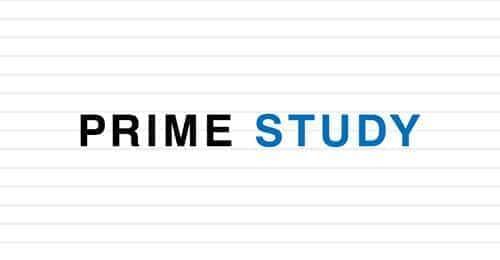「PRIME STUDY 動画集」が「Python 3 エンジニア認定データ分析試験」の参考教材に認定されました。